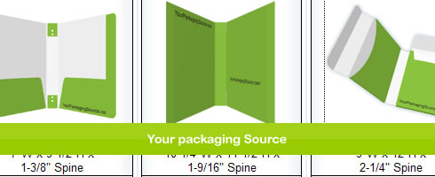 yourpackagingsource