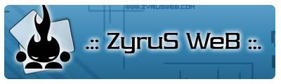 zyrus-web
