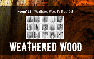 17-04_weathered_wood