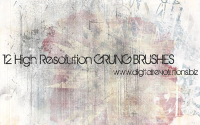17-06_grunge_photoshop_brushes