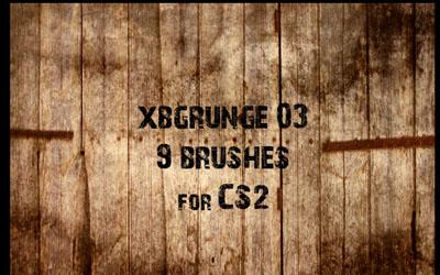 17-17_xbgrunge_03