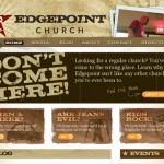 21-11_edgepoint_church