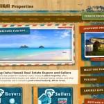21-24_lanikai_properties