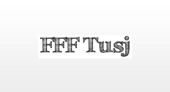 ffttusy