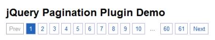 jqn 1 25 jquery plugins para navegación