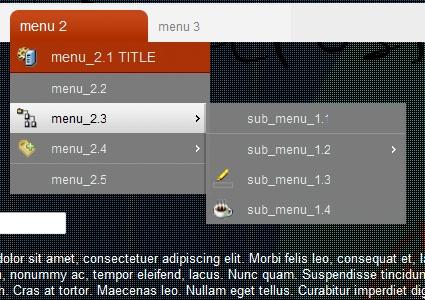 jqn 8 25 jquery plugins para navegación