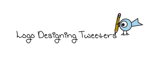 logodesigntweeters