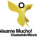 marcaciudaddemexico2