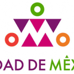 marcaciudaddemexico3