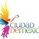 marcaciudaddemexico4