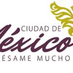 marcaciudaddemexico5