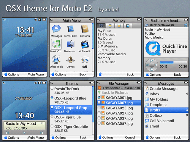 osx_theme_for_moto_e2_by_xuhel
