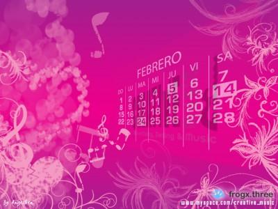 pink-love-1024c397768