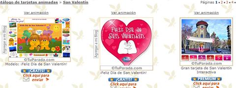 postales-de-san-valentin-1