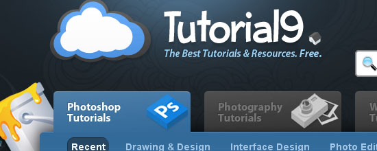 08-10_tutorial9