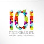 101-princess-st-logo-1