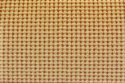211 50 texturas gratis de telas y telidos