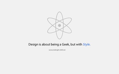 36 50 excelentes fondos de pantalla sobre diseño gráfico
