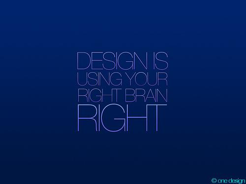 43 50 excelentes fondos de pantalla sobre diseño gráfico