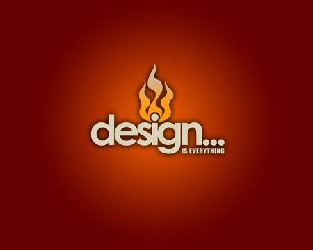 50 50 excelentes fondos de pantalla sobre diseño gráfico
