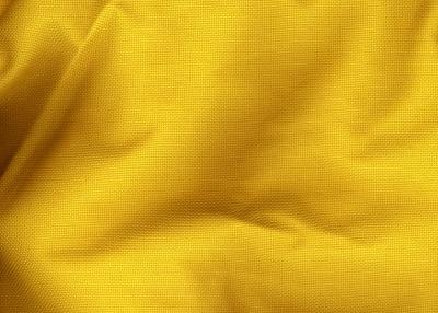 81 50 texturas gratis de telas y telidos