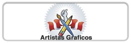 artistas-graficos