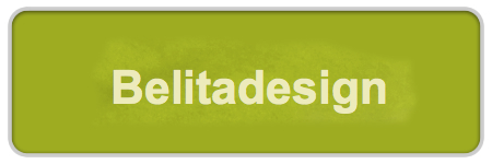 belitadesign