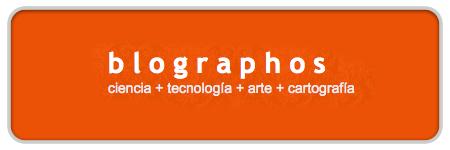 bloggraphos