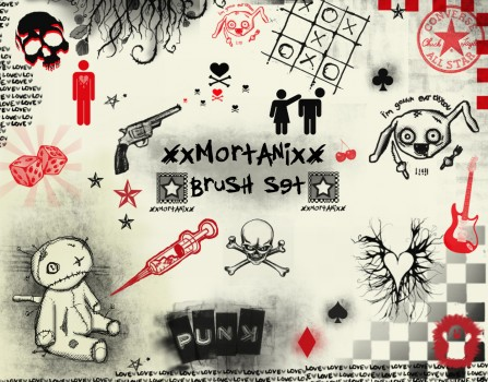 cool_brushes_by_xxmortanixx