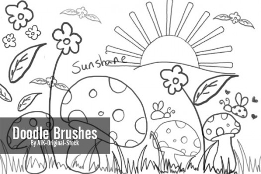 doodle_brush_pack_by_ajk_original_stock