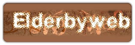 elderbyweb