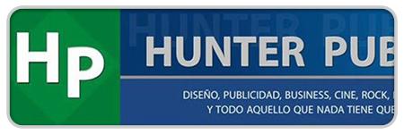 hunter-publicidad