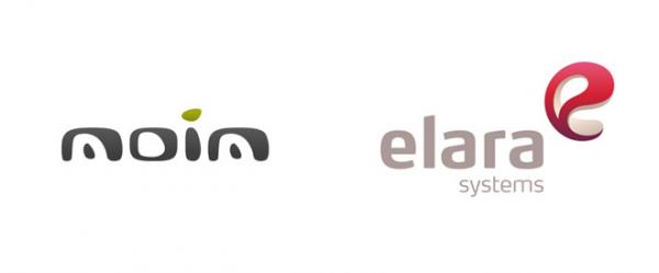 imagen 1 600x249 50 ejemplos de logos creativos muy buenos