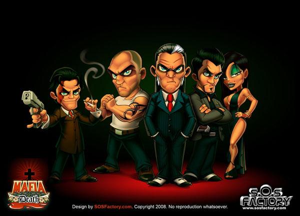 mafia_death_final_thumb