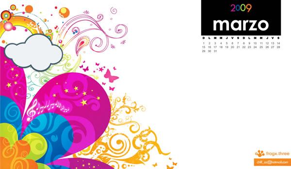marzo_colores