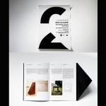 print-26
