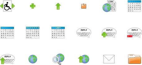 iconos png gratis