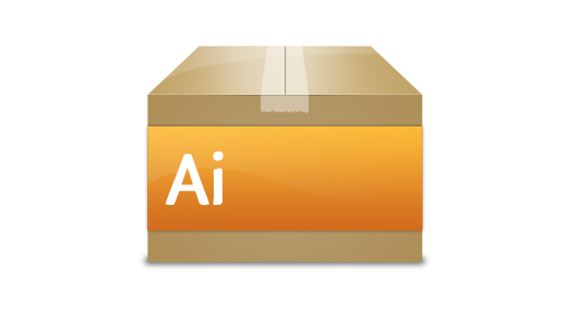 adobe_box_icon_preview
