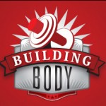 buildingbody