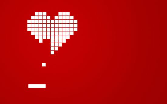 28-20_heartgaming