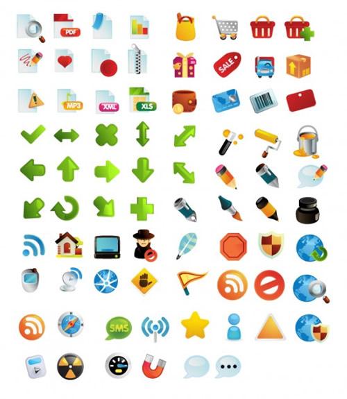 fresh-icons29