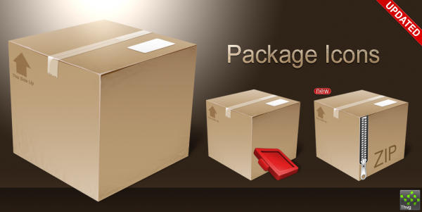 package_icons_by_thvg