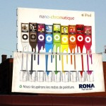 rona-billboard-apple-31