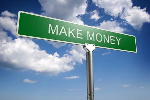 formas de ganar dinero