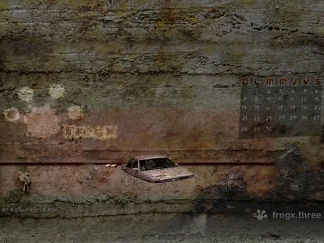 grunge1024x768