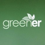 greener_m
