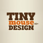 tinymousedesign