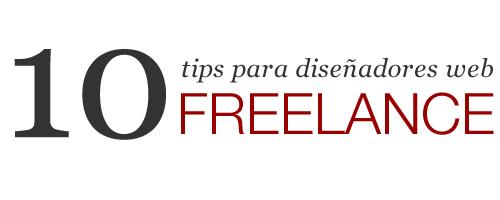 tips freelance
