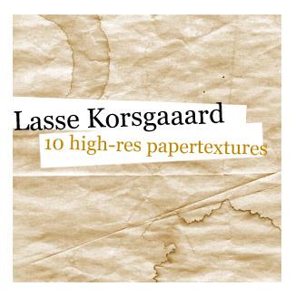 10_Old_Paper_Textures_by_lassekorsgaard