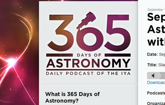 23-08_365_astronomy